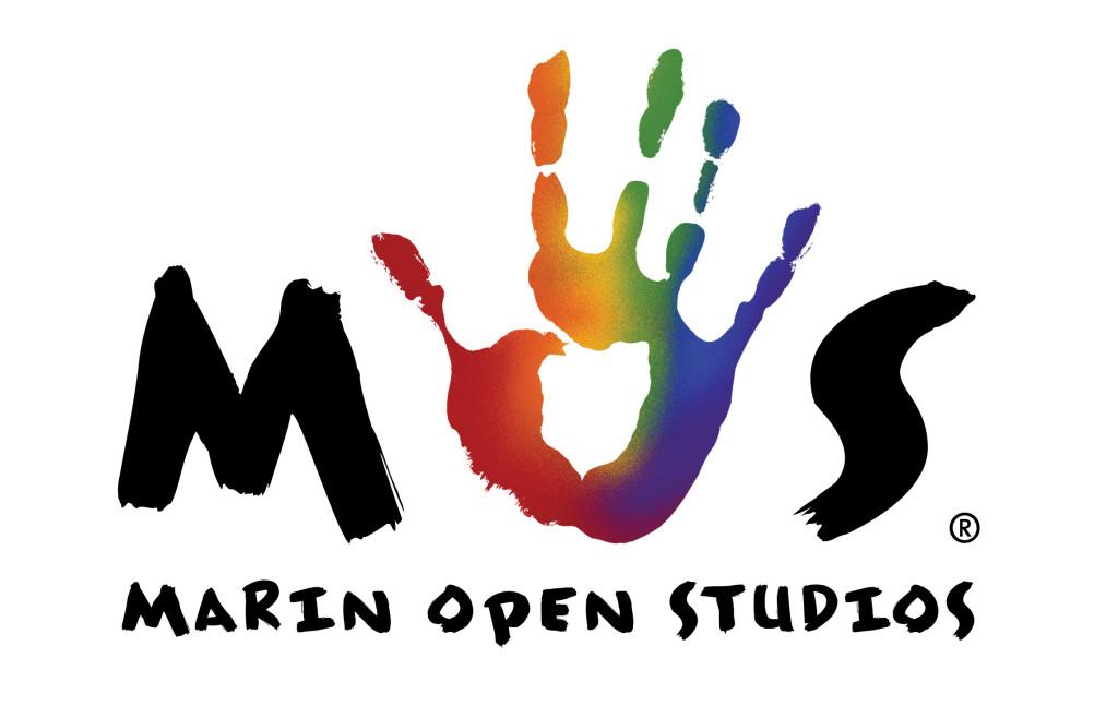 MOS_large-print_logo_tn.jsp